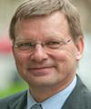 Klaus Dahlmeyer Geschäftsführer - klaus-dahlmeyer-gf_01
